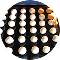 Panggioso-il-Pane-Formaggioso-La-Ricetta-del-Pao-de-Queijo-cottura
