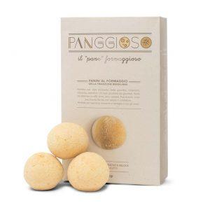 Panggioso-il-Pane-Formaggioso-La-Ricetta-del-Pao-de-Queijo