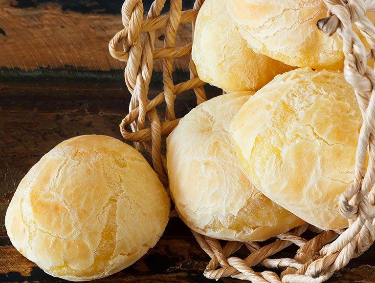 Panggioso-pao-de-queijo