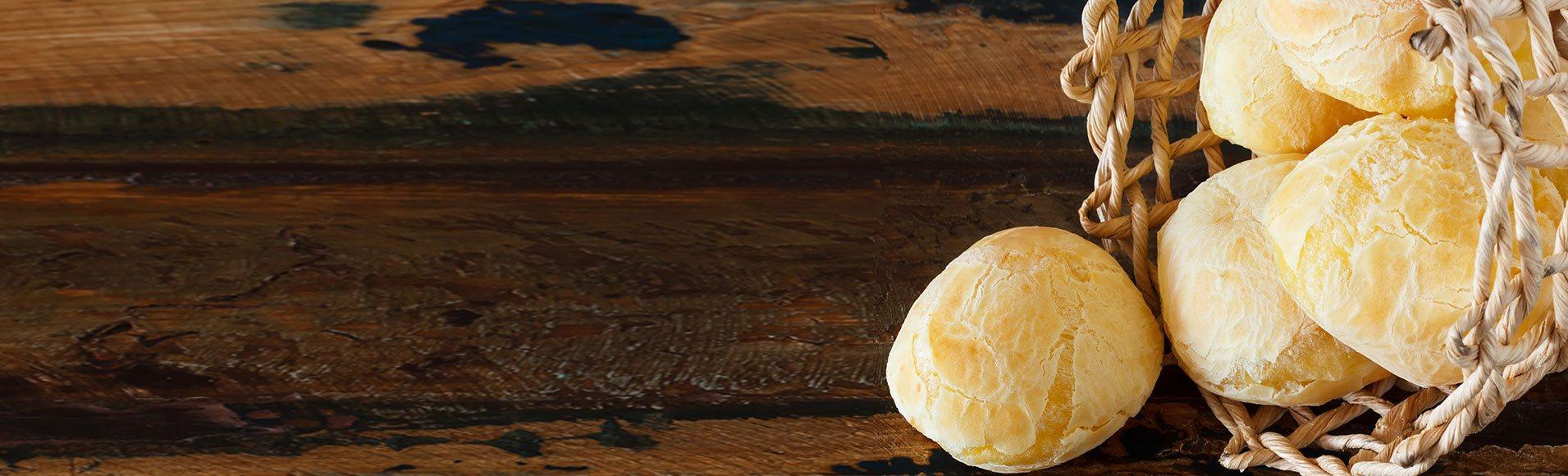 pao-de-queijo-panggioso