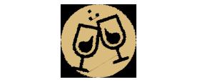 vino-panggioso-1