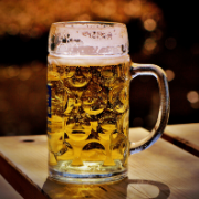 Birra 3