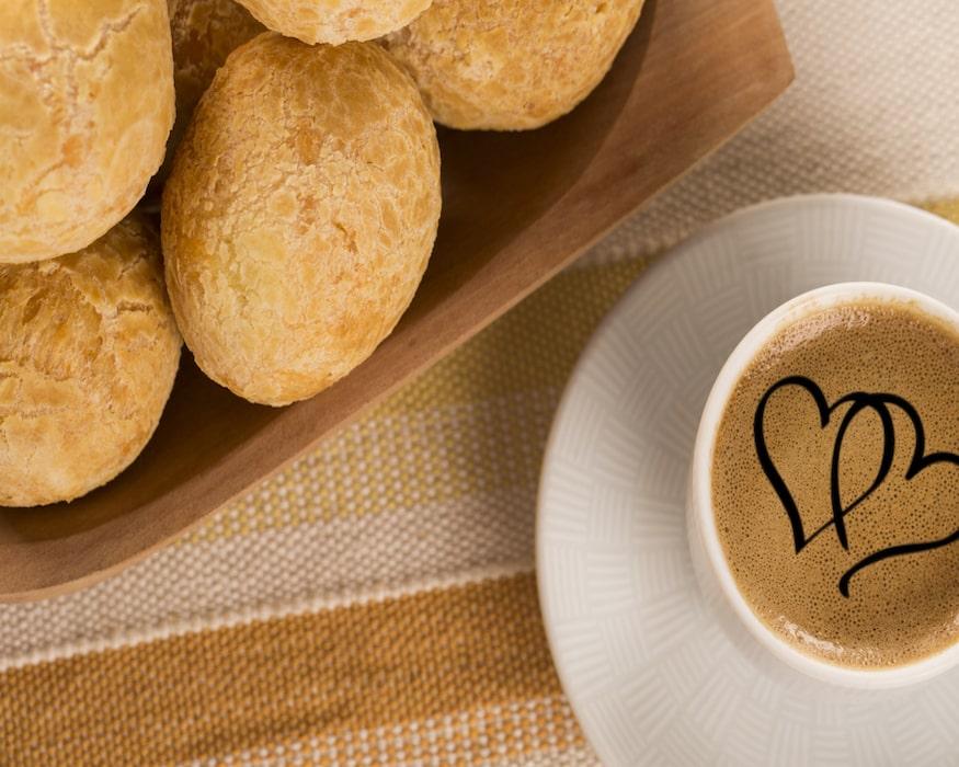 Panggioso-caffe-sito